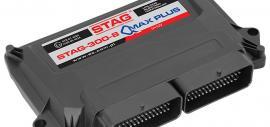 stag qmax plus