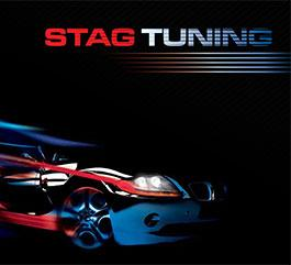 STAG_Tuning_ulotka