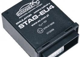 STAG EU4