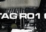 STAG RO1 CS